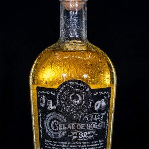 Celar - Tuica 32% conc.alc. 700ml